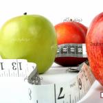 تغذیه سالم: رژیم لاغری سریع و آسان و تناسب اندام
