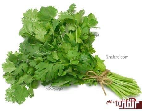 سبزیجات سوپ