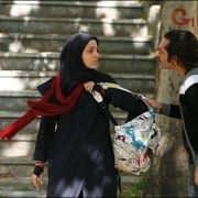 سریالهای رمضان92