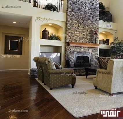 4 - Alta decoracion de interiores ...