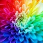 روانشناسی و خواص روانی رنگها