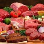 پروتئین بیشتر بخورید تا سریعتر لاغر شوید