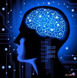 یادگیری ذهن