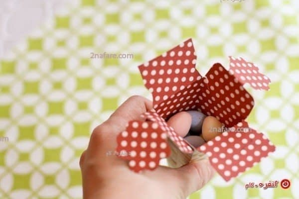 جعبه کادوی تولد