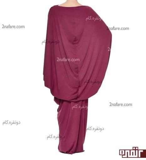 مانتو مدل حجاب