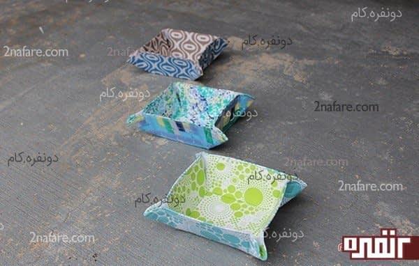 فروشگاه اینترنتی می شاپ ایران هدیه برای روز مادر