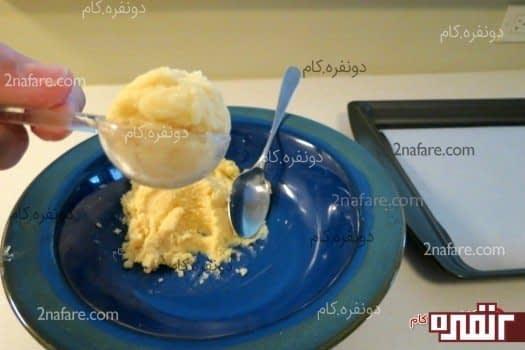 تزیین کیک تولد بچه ها