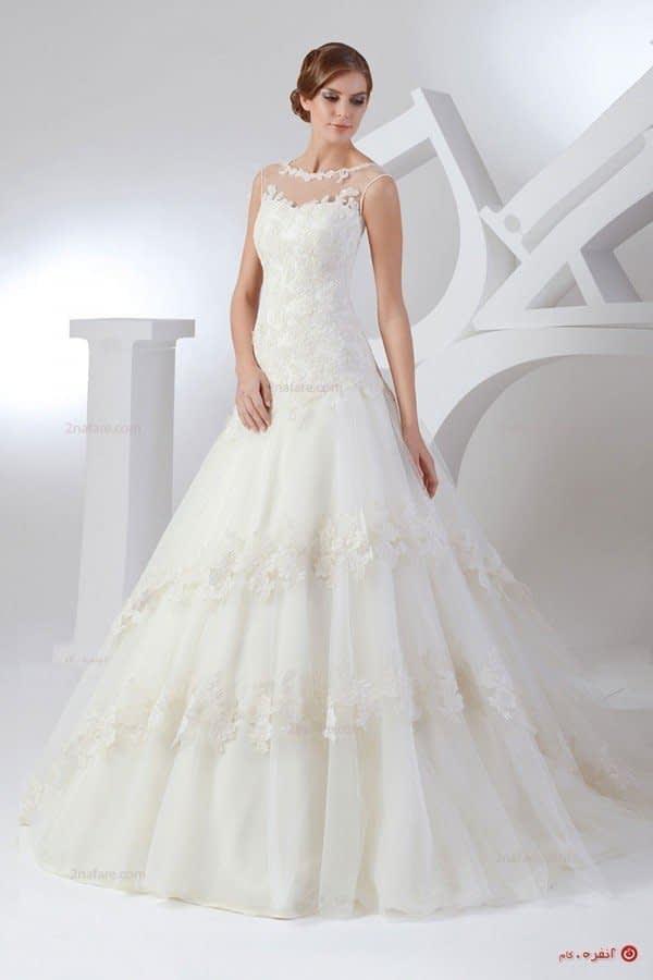 مدل عروس  جدید  ویژه 1