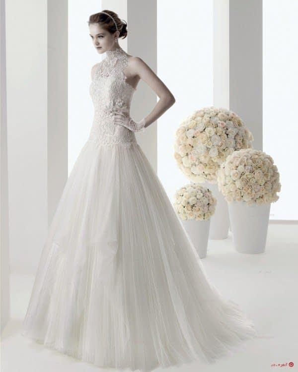 مدل عروس  جدید  ویژه 3