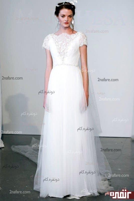 مدل عروس شماره 7