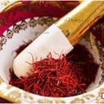 خواص عالی زعفران برای سلامتی و مضرات آن