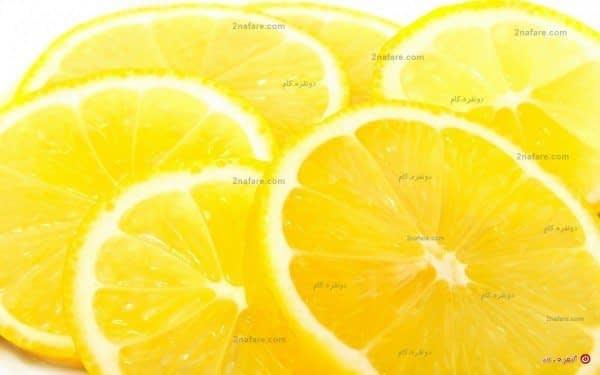 لیمو، معجزه ی همیشگی طبیعت