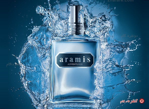 Aramis-Adventurer