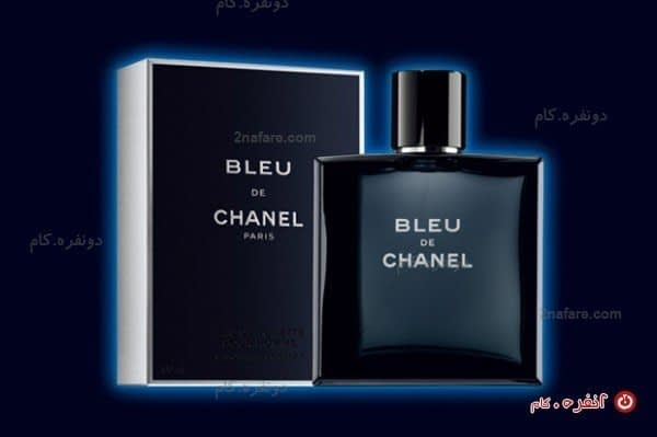 Bleu-de-Chanel-Male-Extravaganza-