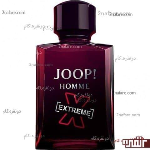 joop_homme_extreme