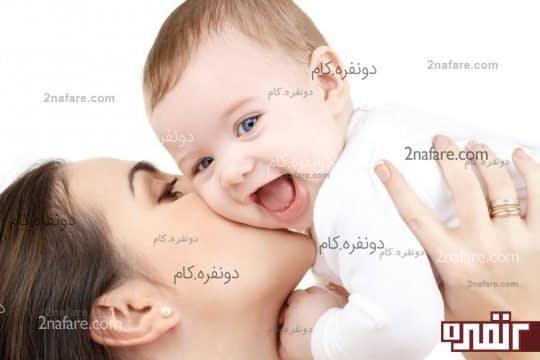 تعیین جنسیت نوزاد قبل از بارداری