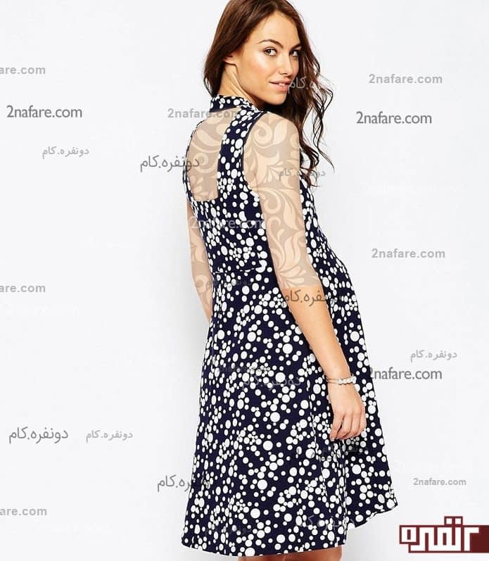 خرید لباس ضد اشعه بارداری