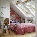 چه کنیم یک اتاق خواب کوچک بزرگتر به نظر برسد؟