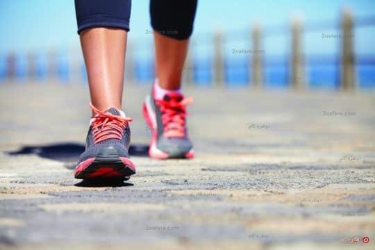 برای پیشگیری از سکته قلبی ورزش کنید