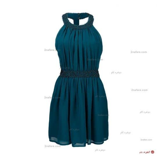 خرید لباس از مدیسه