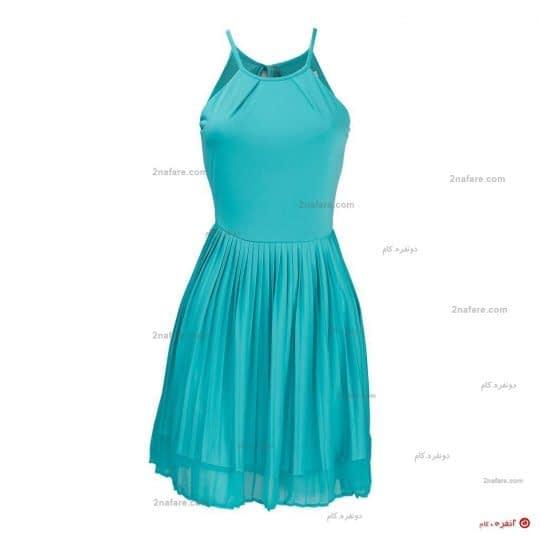 لباس مجلسی زییا
