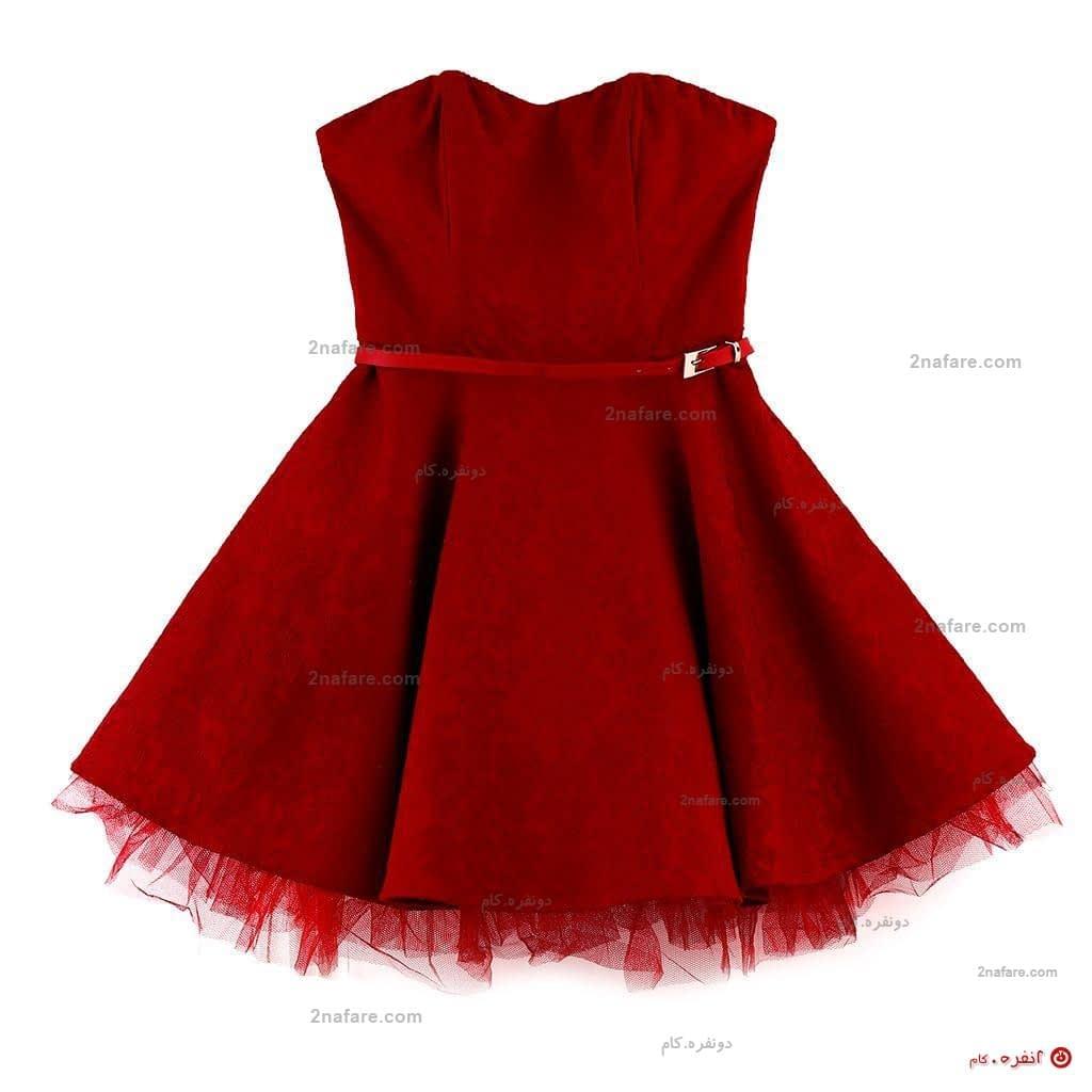 فروش آنلاین لباس نوزادی