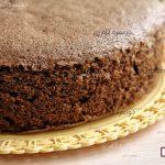 طرز تهیه کیک اسفنجی کلاسیک مرحله به مرحله