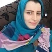 فائزه صیدی