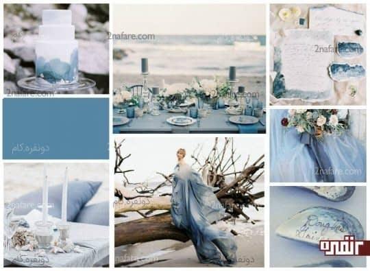آبی نیاگارایی
