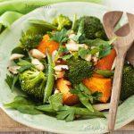 بهترین و بدترین مواد غذایی برای سلامت کبد