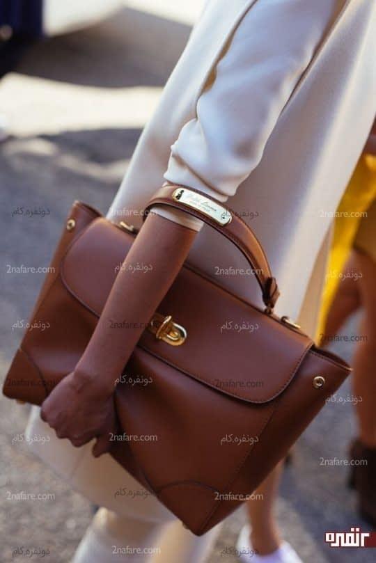 خرابی کیف