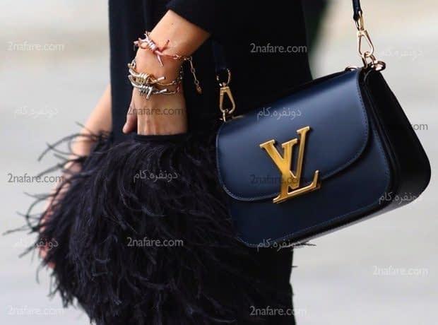 قیمت کیف