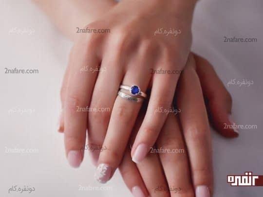 ارتباط طول انگشتان با آرتروز
