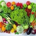 10 ماده خوراکی برای کاهش فشار خون
