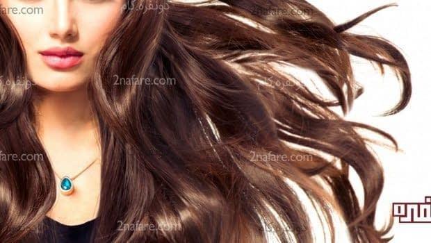 5 ماده ی غذایی حاوی ویتامین B مناسب برای رشد موها