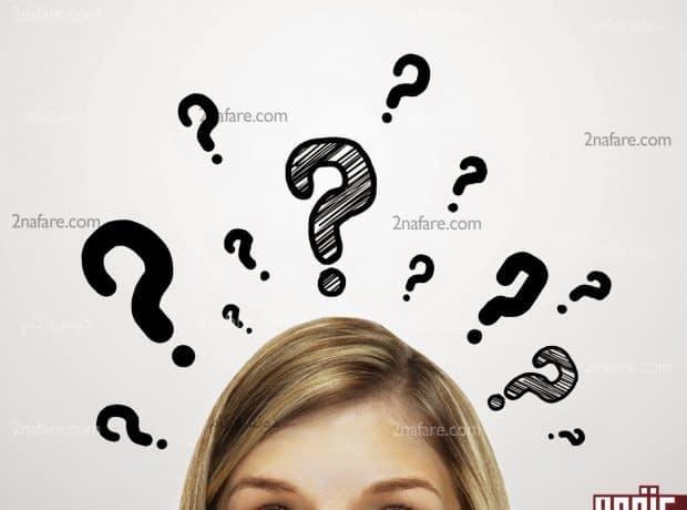 4 دلیل اینکه کنجکاوی مهمه و چطور میشه اون رو توسعه داد