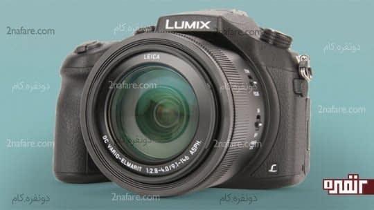 دوربین بریج