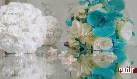 توپک گل