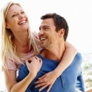 راهکارهایی برای افزایش علاقه ی شوهر به زن