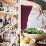 10 روش طبیعی برای تنظیم کردن هورمون های بدن
