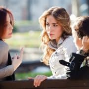8 نکته برای داشتن روابط اجتماعی موفق