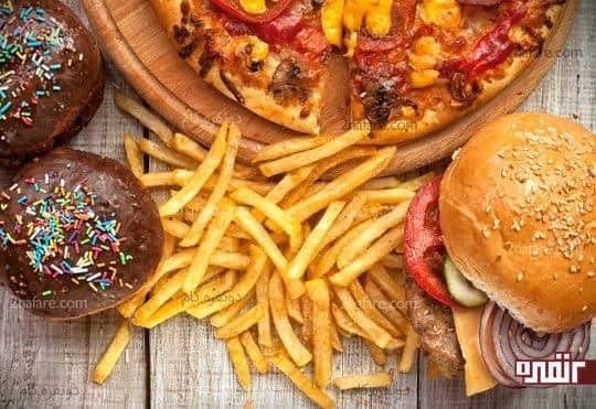 شناخت و درمان چاقی