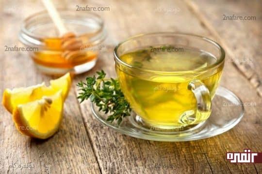داروی معجزه آسا برای سرما خوردگی