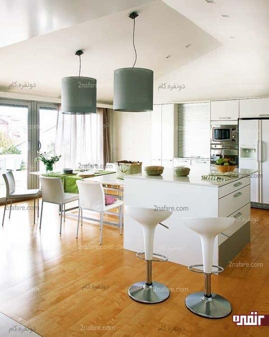 روش های کاربردی برای داشتن خانه ای خوشبو