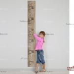 آموزش ریاضی با بازی برای کودکان