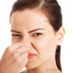 علت بوی بد دهان و روش های درمان خانگی