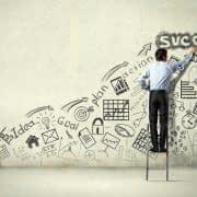 برای رسیدن به اهداف خود برنامه ریزی کنید