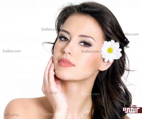 کارهایی که عروس باید قبل از عروسی برای حفظ زیبایی انجام بده