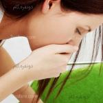 درمان رفلاکس معده در طب سنتی