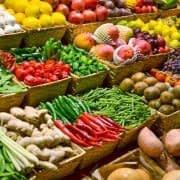باورهای غلط در مورد مواد غذایی